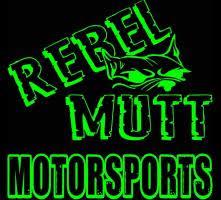 Rebel Mutt Motorsports
