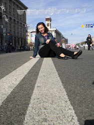 MUST SEE в Киеве!
