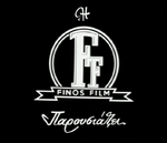 finos film στο youtube