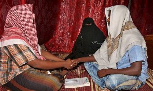 http://1.bp.blogspot.com/-0SGOstkTwJY/VoajAESQdII/AAAAAAAACp0/iB4CtBt1b_I/s1600/Somali%2BQudbasiro1.jpg