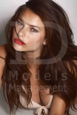 Fotos Hot Dayane Mello