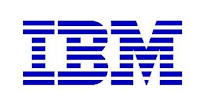 IBM Extreme Blue Internship Program