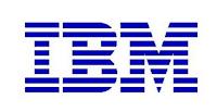 IBM Extreme Blue Internship Program