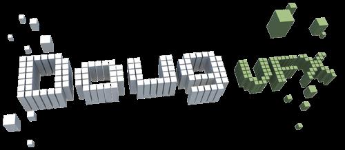 DougVFX: Blog