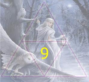 2016: Numerológico 9 - clicar na imagem