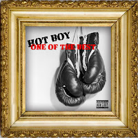 Hot boy- One Of The Best(MIXTAPE)