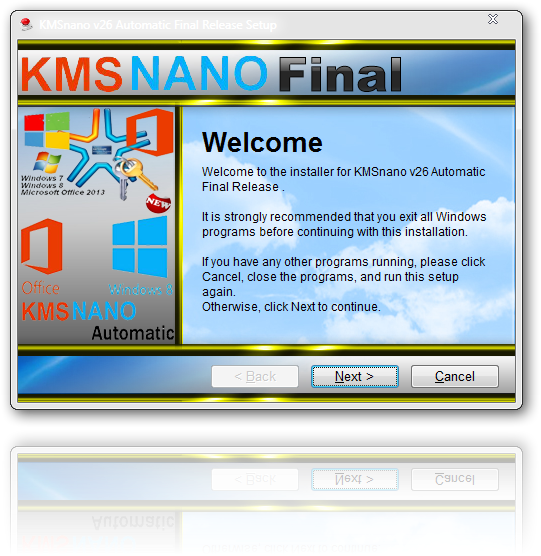 Kmsnano v151 with triggerkms v8 free download 29 mb
