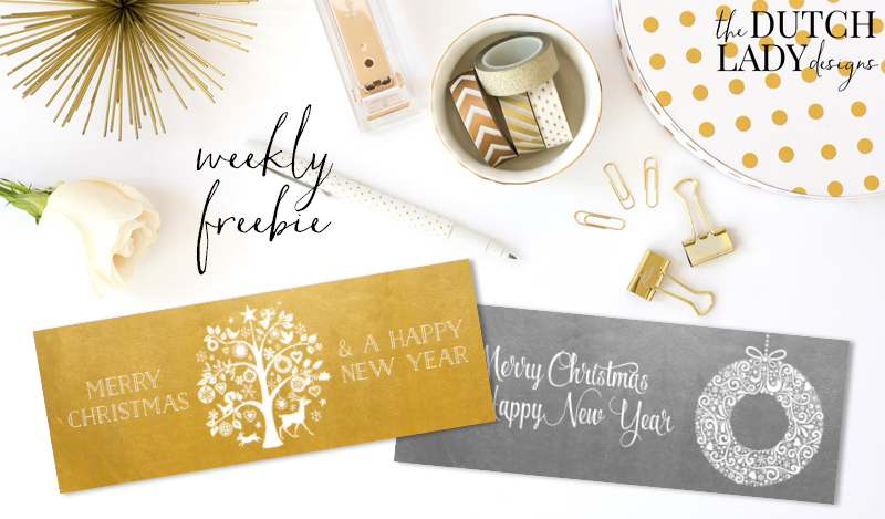 free facebook covers for the holidays