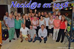 NACID@S EN 1958