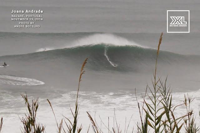 premios xxl surf nazare 2014%2B%283%29