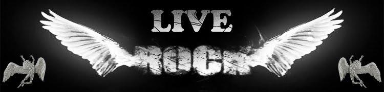 Live Rock!!!