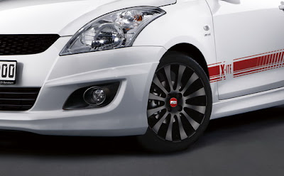 2011-Suzuki-Swift-X-ITE-Wheel-Rim-View