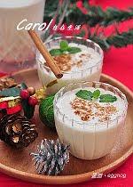 聖誕節特輯