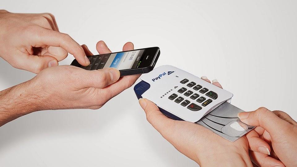 Vulnerabilidad en PayPal permite acceder a cuentas bloqueadas