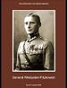 Komendant Obszaru Lwów AK -  - gen. Wł. Filipkowski