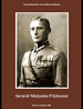 Komendant Obszar Lwów AK - gen. Wł. Filipkowski