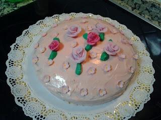 tarta-rosa-flores