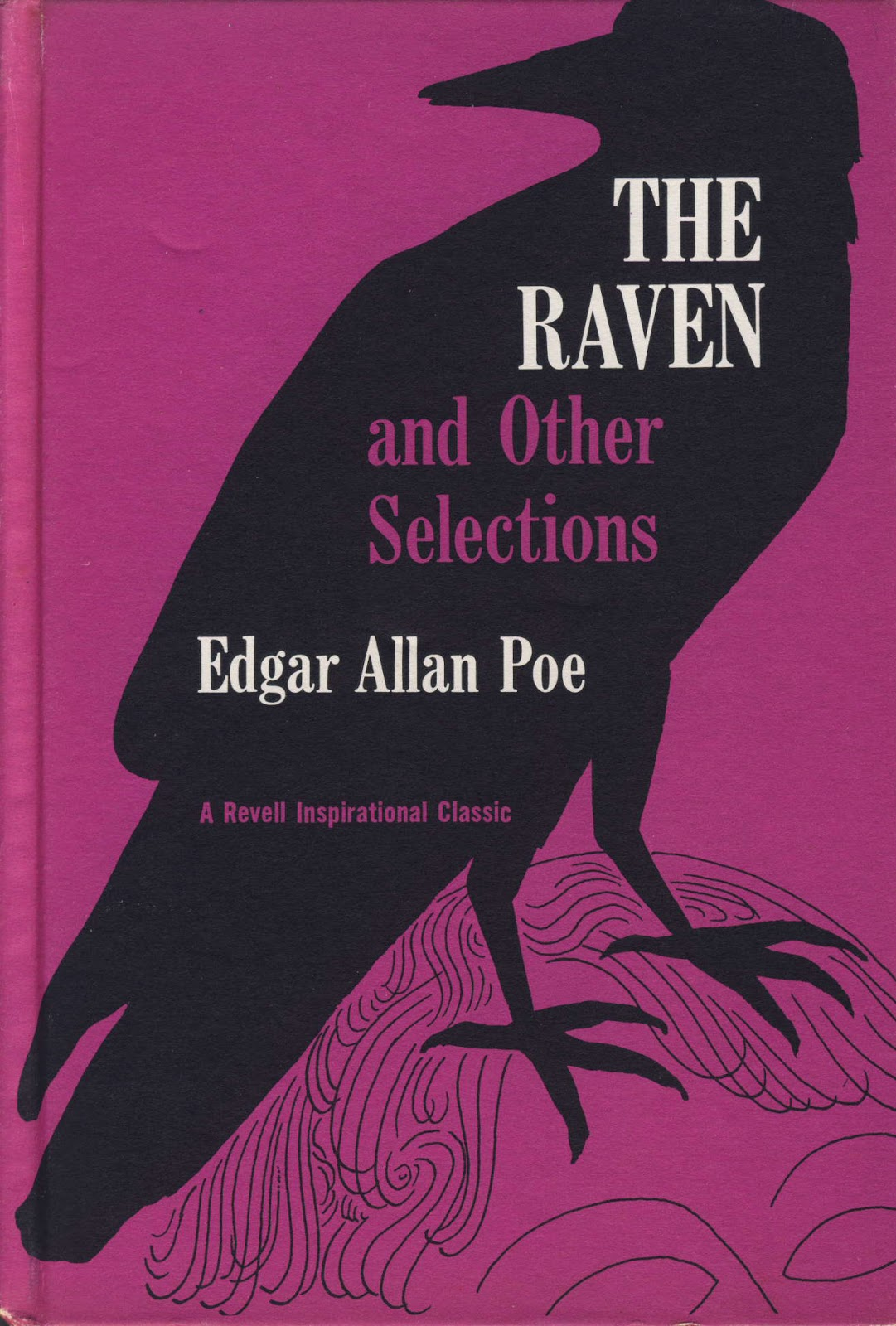 a life and works of edgar allan poe 6 edgar allan poe, poetry by edgar a poe, edgar allan poe society of baltimore,  , accessed 11 august 2009.