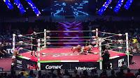TRIPLEMANIA XXIII 2015 en Mexico venta de boletos baratos primera fila
