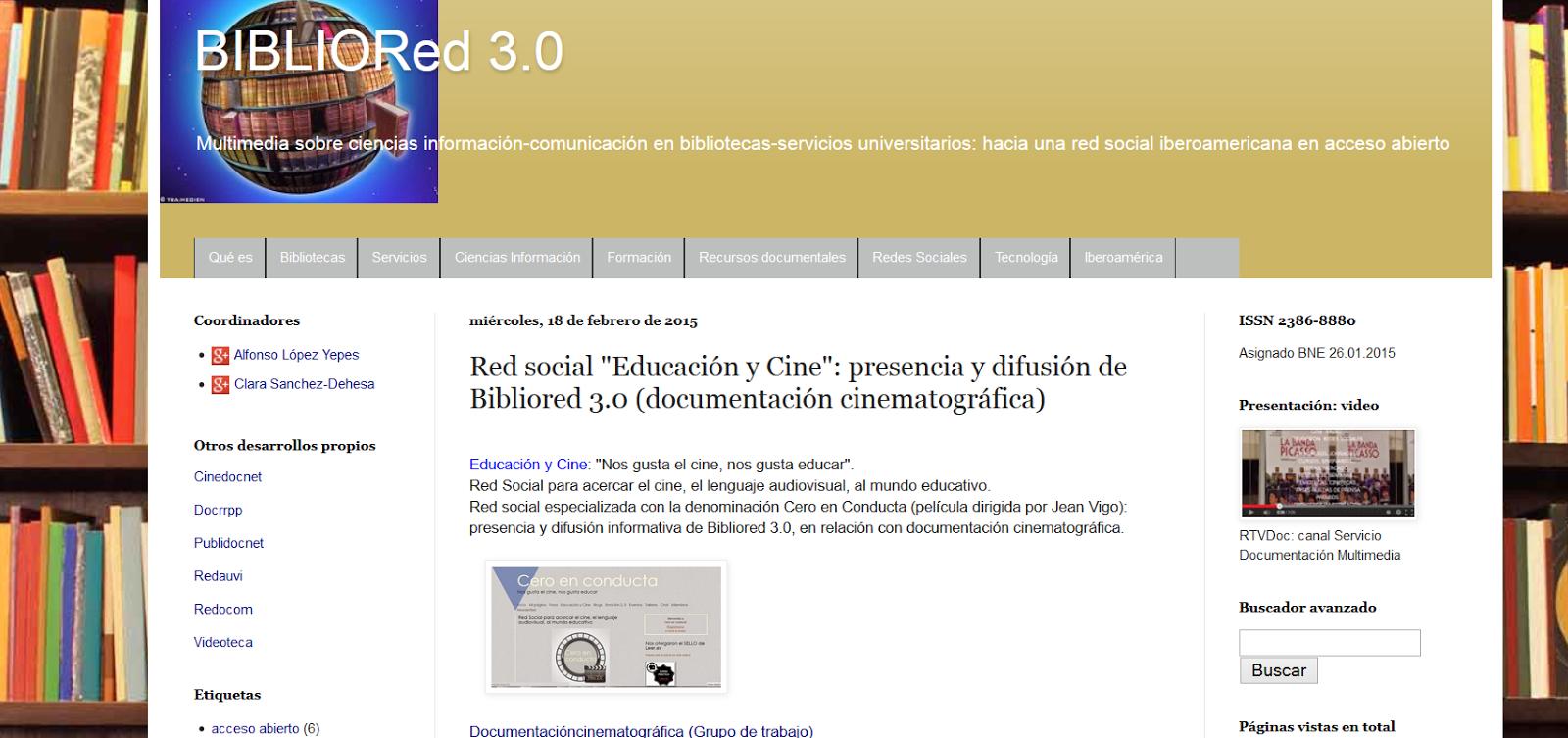 http://www.bibliored30.com/2015/02/redes-sociales-especializadas-educacion.html