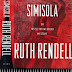 Murdermarch? Simisola (1994), by Ruth Rendell