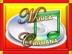 ¿Escuchaste música cristiana hoy?