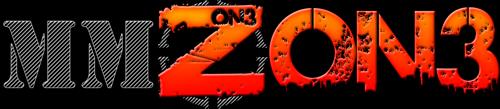 MMO Zon3
