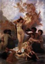 Las palomas que cuidaba Afrodita anidaban en el casco de Ares