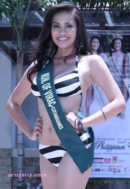 miss+philippines+earth+20111242+www.aruysuy.com.jpg