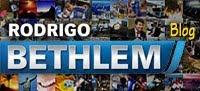 Blog Rodrigo Bethlem