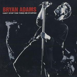 singles in adams run Read news updates about bryan adams discover video clips of recent music performances and more on mtv.