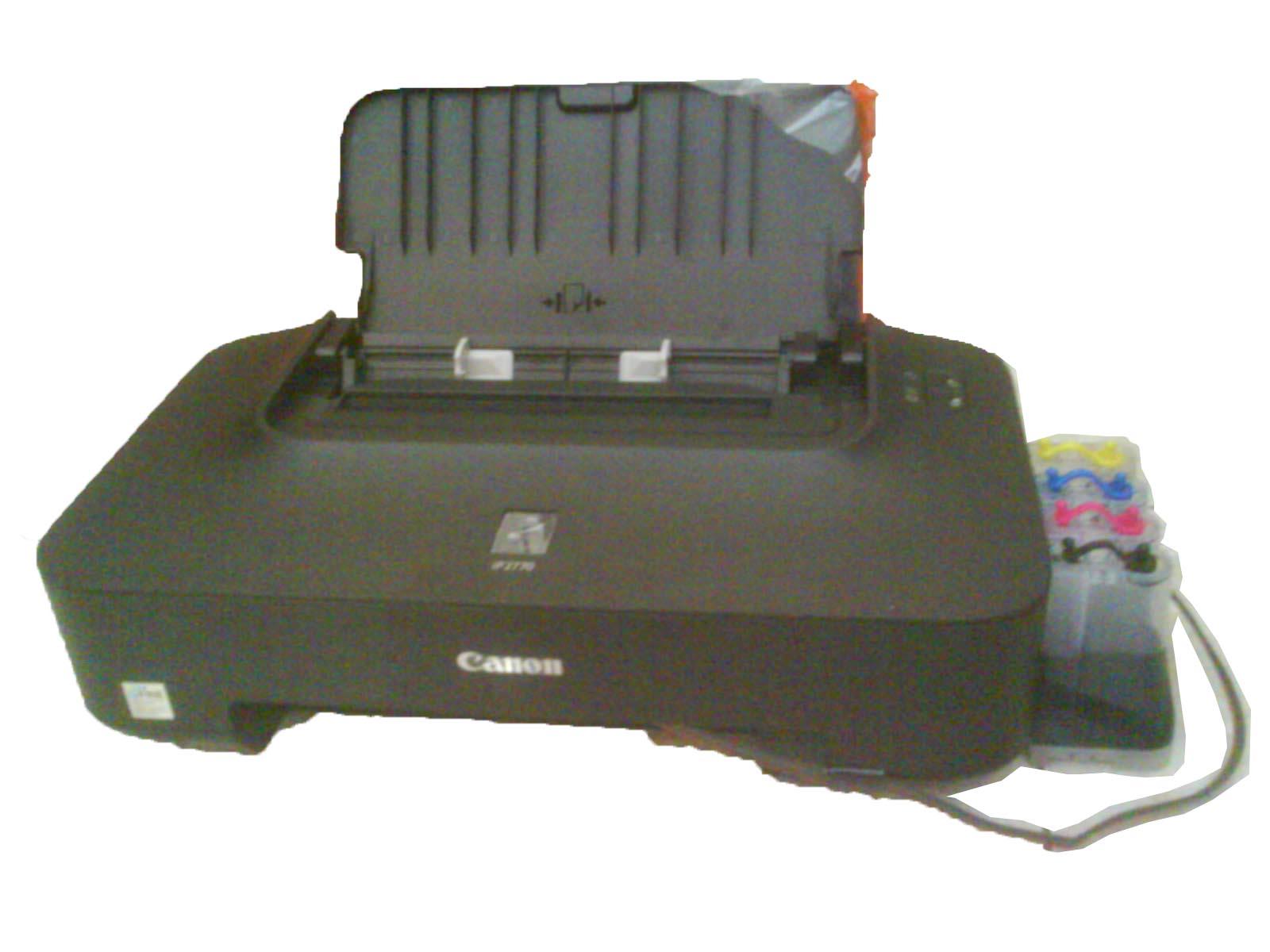 Jual Segala Printer Semarang Dan Service Komputer Laptop 11 2012 Head Cleaner Cairan Pembersih Epson Original 100ml Tinta 100 Ml