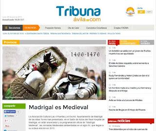 http://www.tribunaavila.com/noticias/madrigal-es-medieval/1436081476