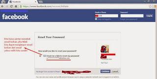 cara mengetahui email facebook yang lupa,mengetahui email fb teman lewat hp,mengetahui email facebook yang di hidden,mengetahui email fb yang di privasi,