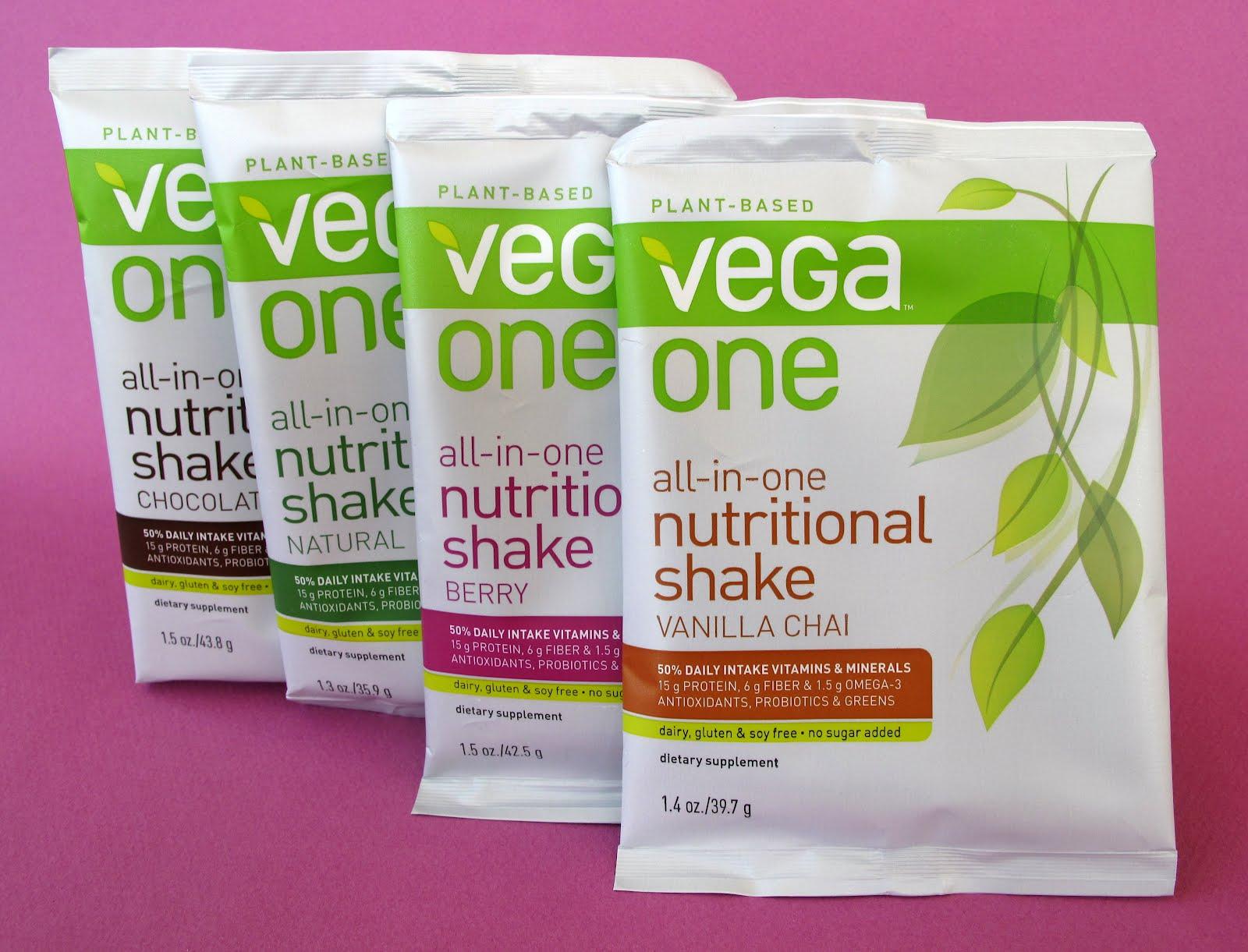 Shake Nutrition Nutritional Shakes