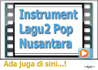 Instrument Lagu-Lagu Pop Nusantara