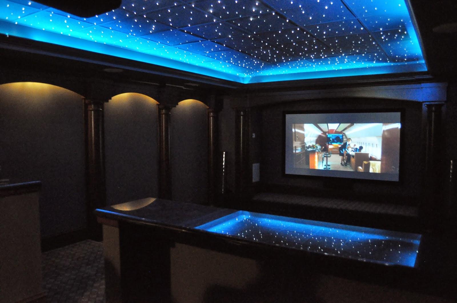 basement movie theater basement kitchen outdoor kitchen