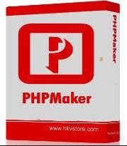 http://www.softwaresvilla.com/2015/10/phpmaker-12-full-version-crack-download.html