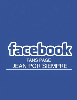 Fans Page