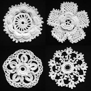 [Resim: 03.+Irish+Crochet+Lace+Rose+2,+Rose+3,+R...epoint.jpg]