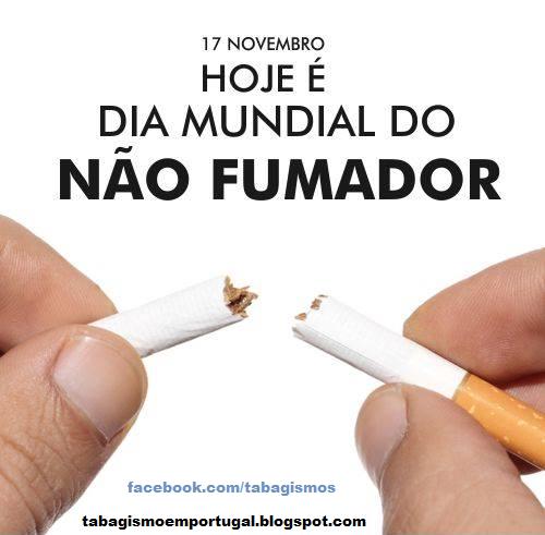 Fumado lançou uma foto