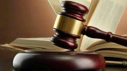 Proceso civil y derecho procesal