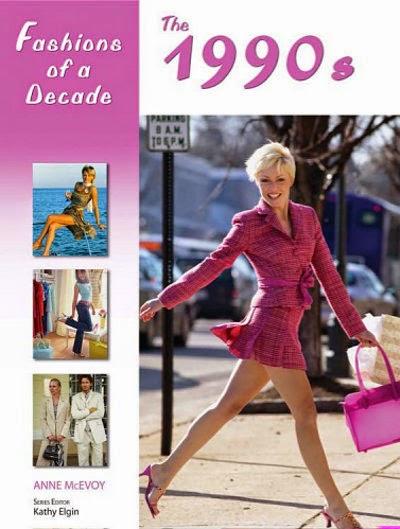 "Waking Up Bagtas: Part 8: ""Fashion through the Decades ..."