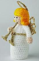 http://blog.themakingspot.com/blog/crochet-a-christmas-angel