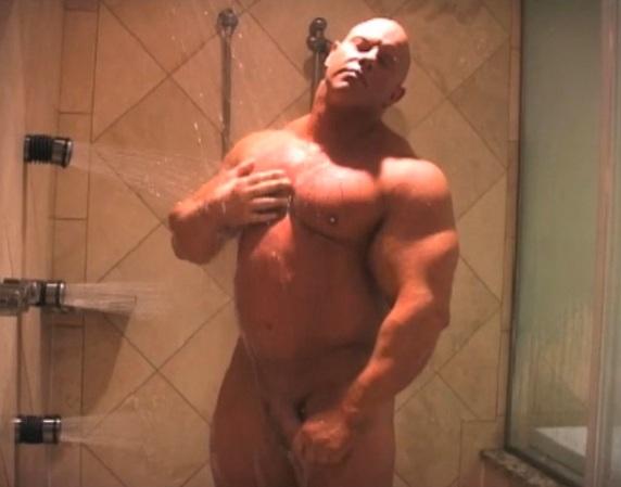 Porn tube richard dean anderson have