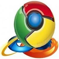O que será do Firefox?