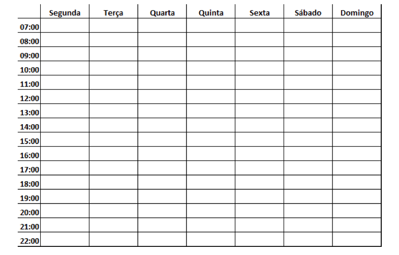portugues para todos 1 pdf