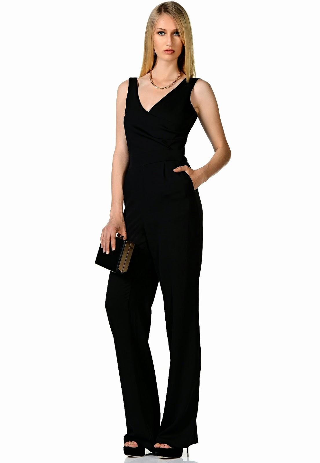 overall overalls stil abendkleider elegante schicke online dungarres. Black Bedroom Furniture Sets. Home Design Ideas