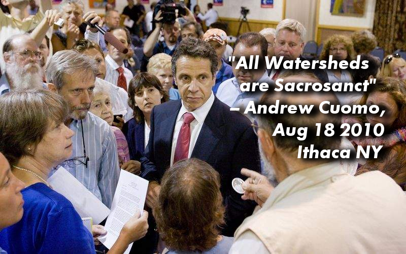 http://1.bp.blogspot.com/-0SlAM5LgtqA/TlnfeAXBQPI/AAAAAAAAAG0/Svw3A9-5t0E/s1600/Cuomo-all-watersheds-are-sacrocanct-ithaca-aug18-2010.png