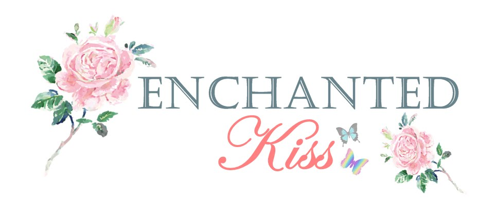 Enchanted Kiss